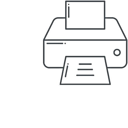 geodata_icon_office