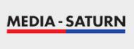Logo-Media-Saturun