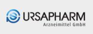 Logo-URSAPHARM