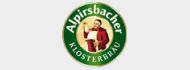 Logo-aplirsbacher