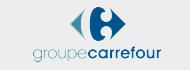 Logo-groupe-carrefour
