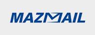Logo-mazmail